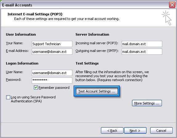 sending emails generates error  503 valid rcpt command must precede data